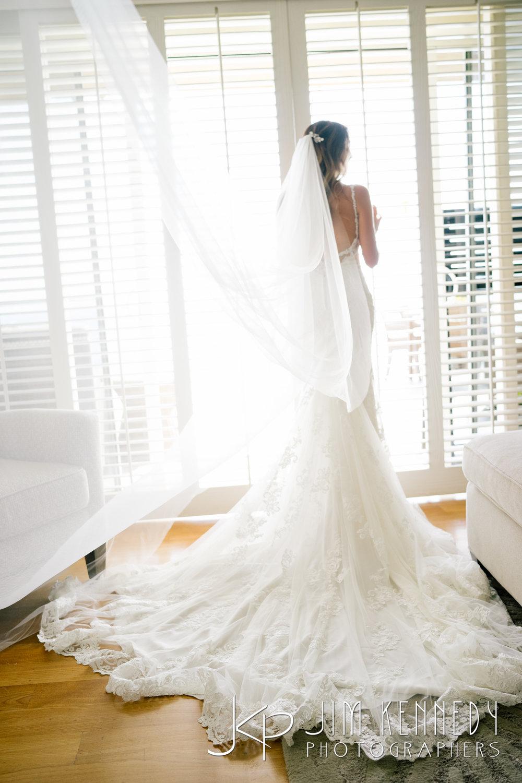 surf-and-sand-resort-wedding-045.JPG