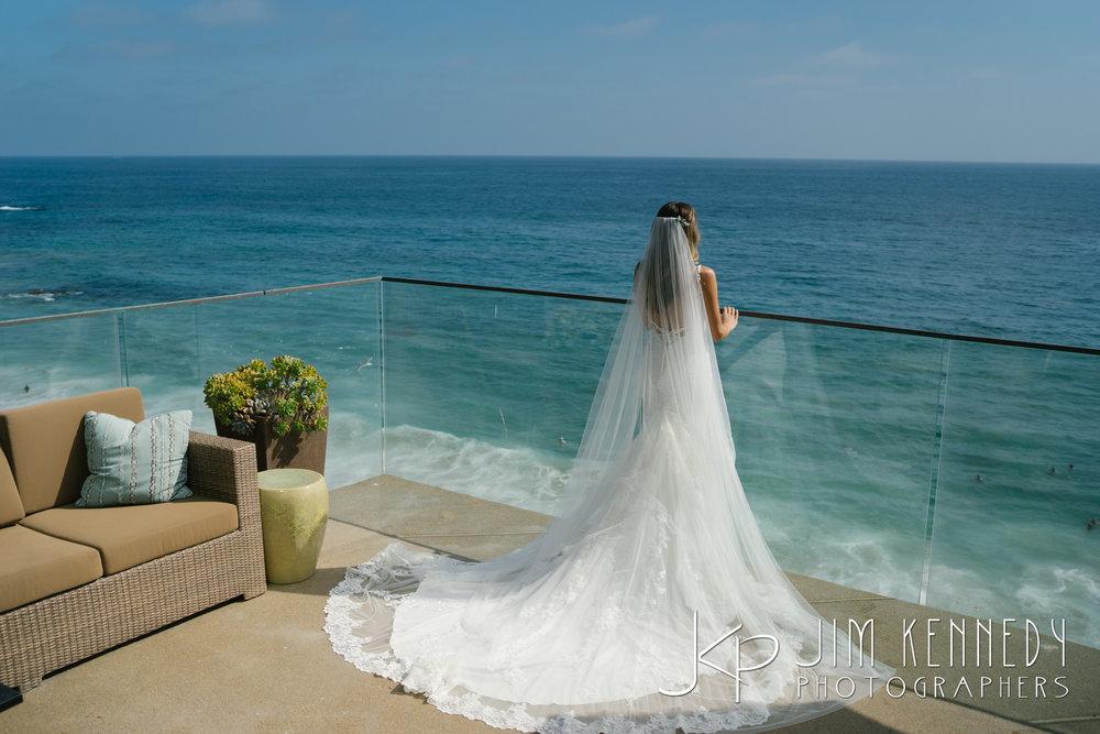 surf-and-sand-resort-wedding-055.JPG