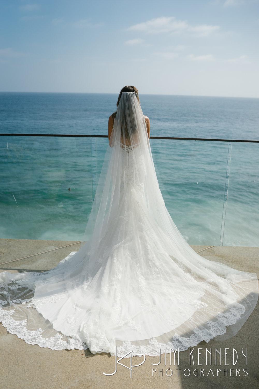surf-and-sand-resort-wedding-056.JPG