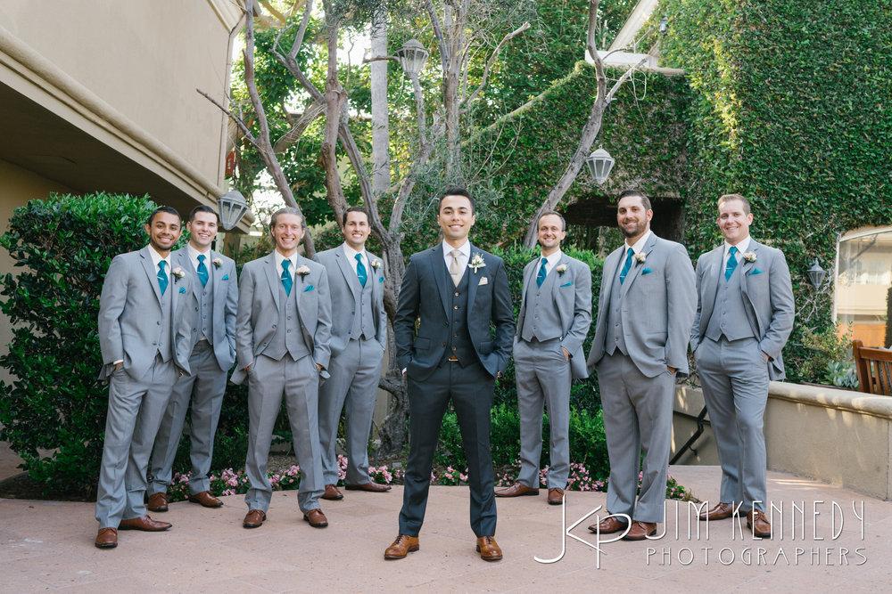 surf-and-sand-resort-wedding-100.JPG