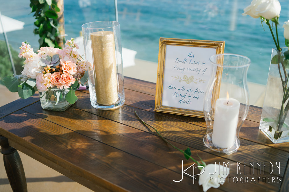 surf-and-sand-resort-wedding-118.JPG