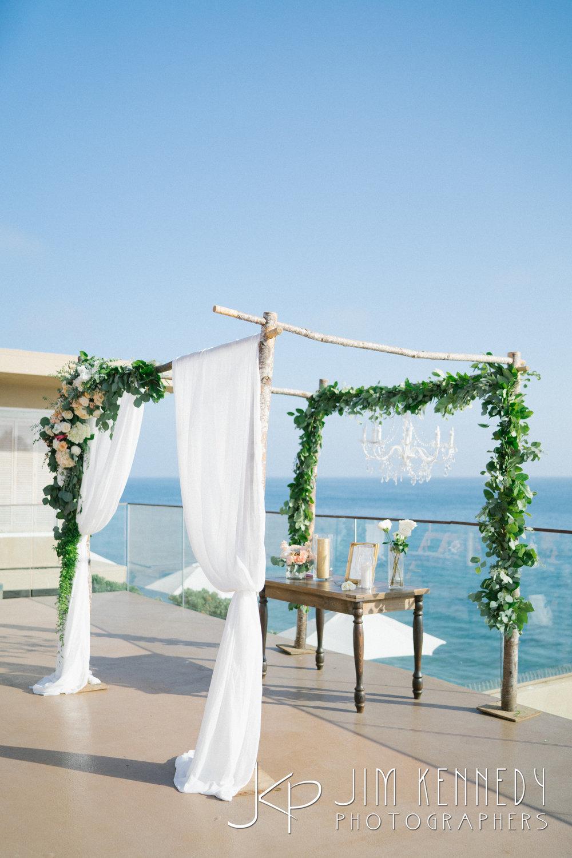 surf-and-sand-resort-wedding-121.JPG