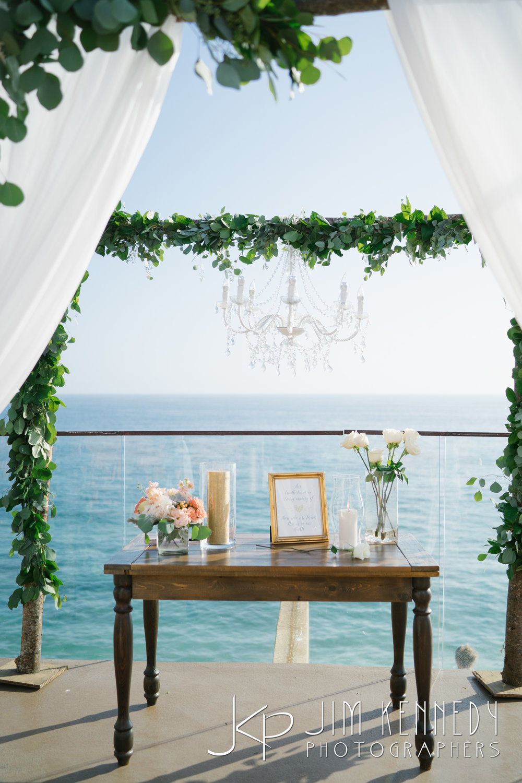surf-and-sand-resort-wedding-124.JPG