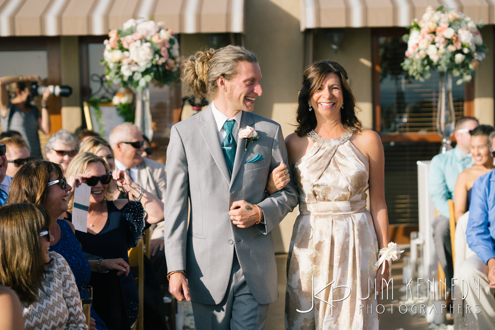 surf-and-sand-resort-wedding-130.JPG