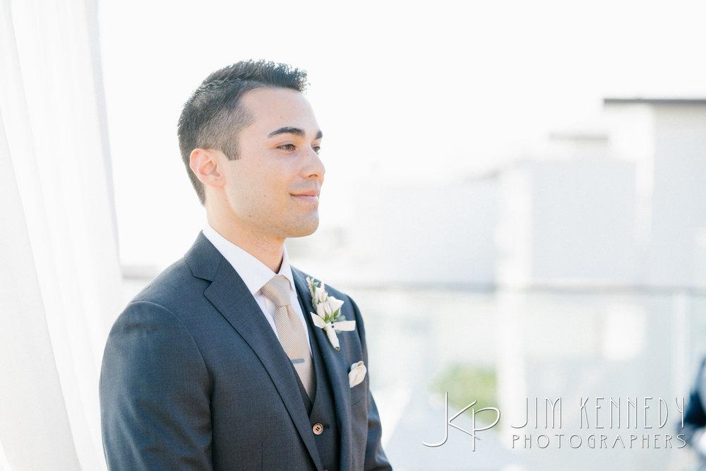 surf-and-sand-resort-wedding-131.JPG