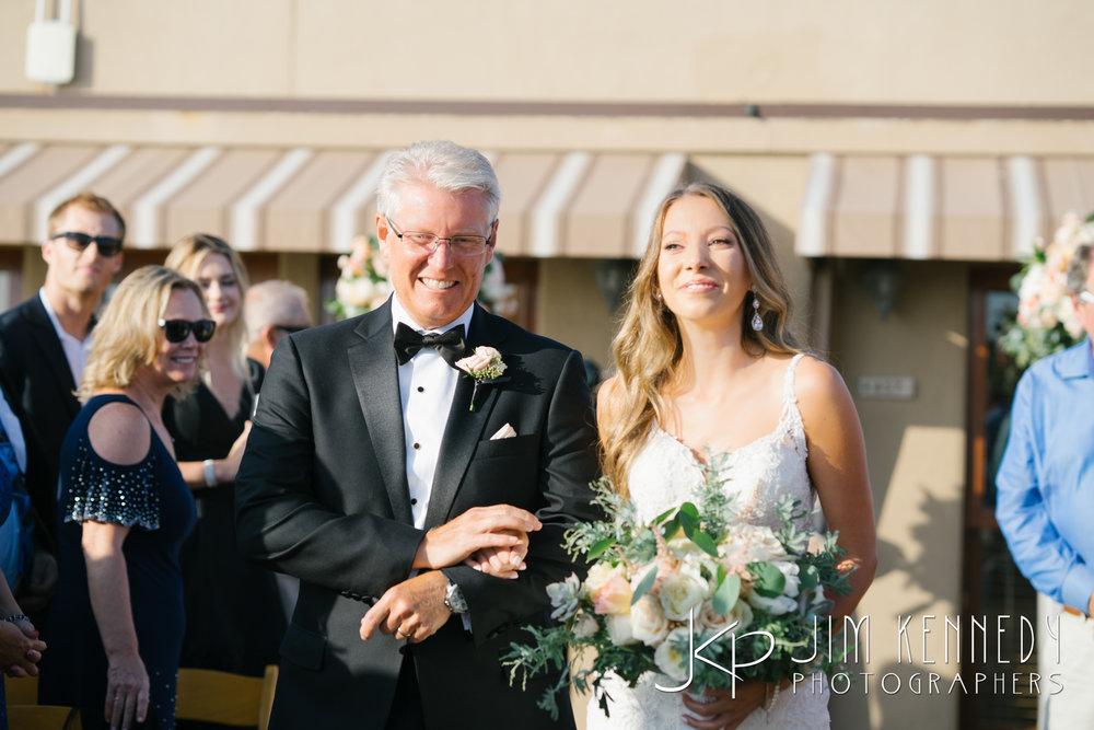surf-and-sand-resort-wedding-138.JPG