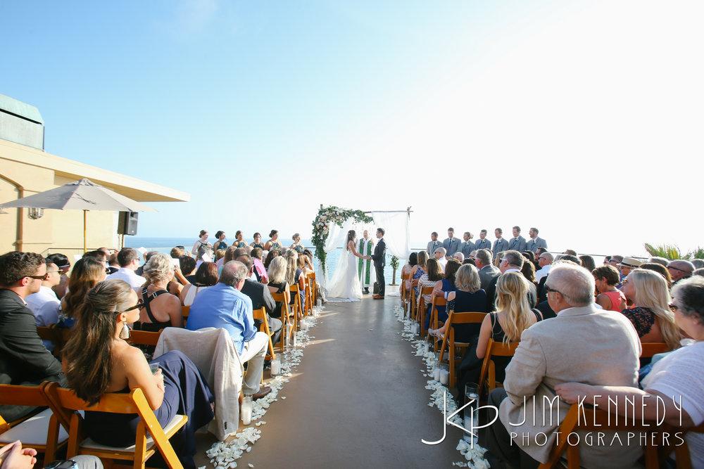 surf-and-sand-resort-wedding-146.JPG