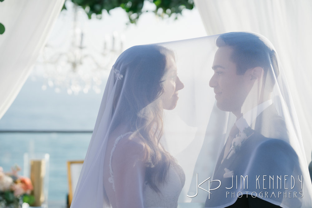 surf-and-sand-resort-wedding-150.JPG