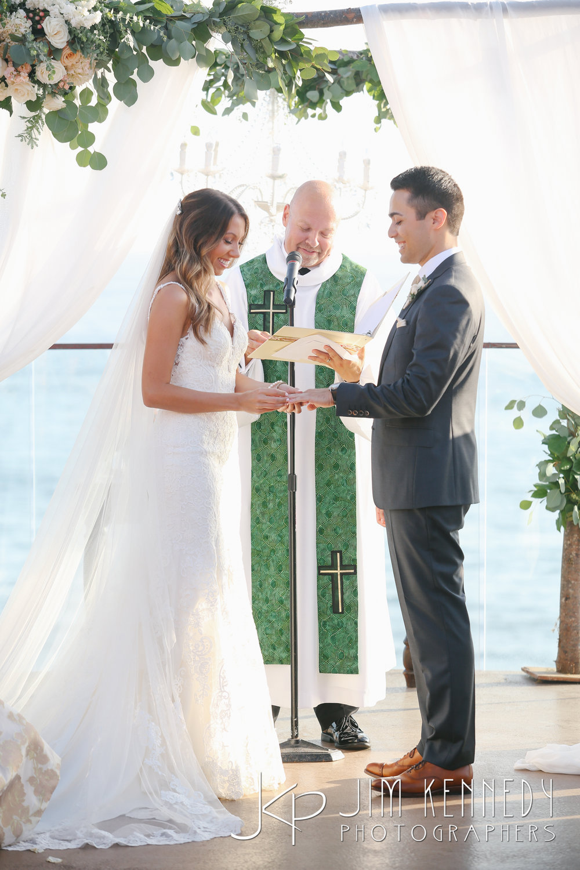 surf-and-sand-resort-wedding-152.JPG