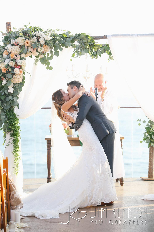 surf-and-sand-resort-wedding-154.JPG