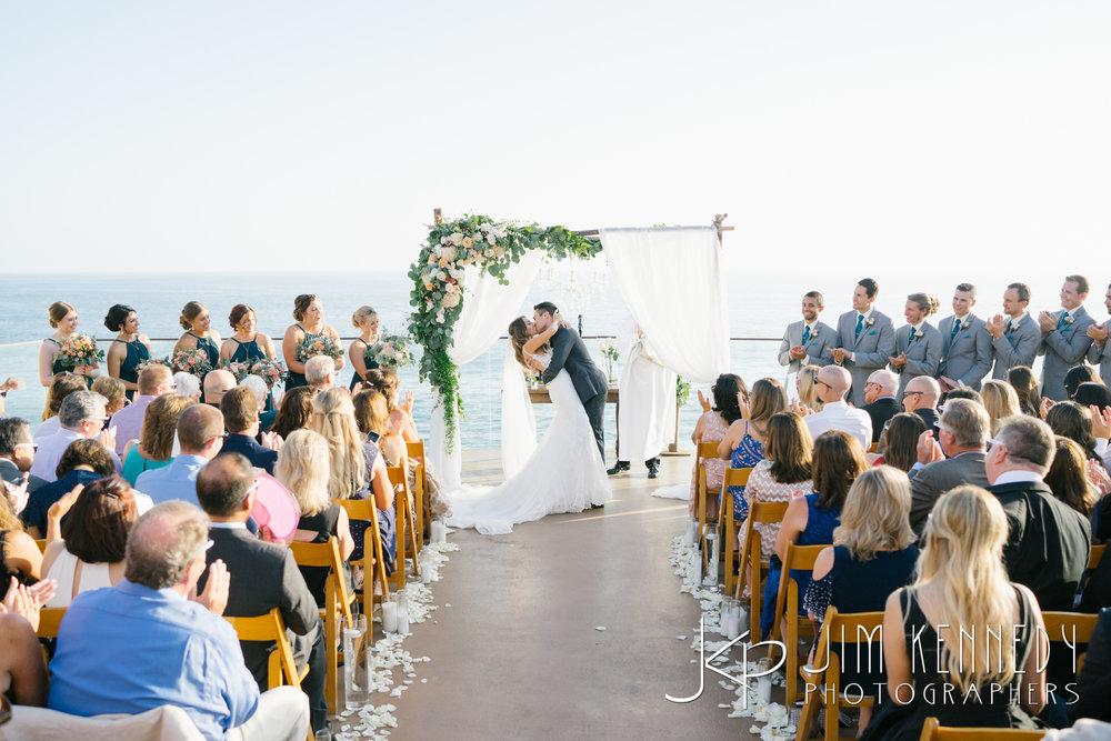 surf-and-sand-resort-wedding-155.JPG