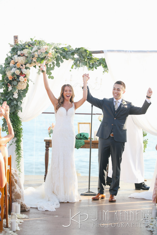 surf-and-sand-resort-wedding-156.JPG