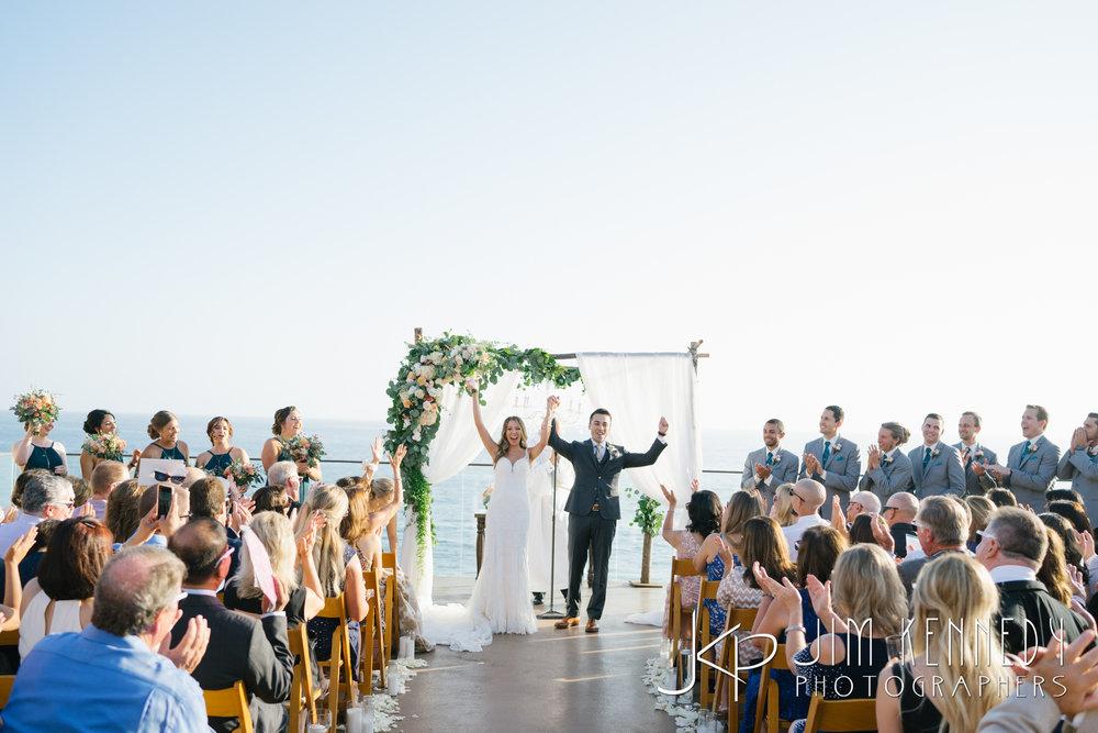 surf-and-sand-resort-wedding-157.JPG