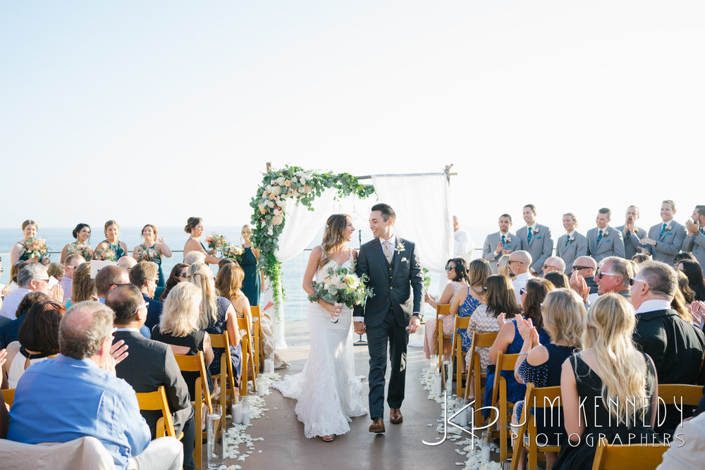 surf-and-sand-resort-wedding-158.JPG