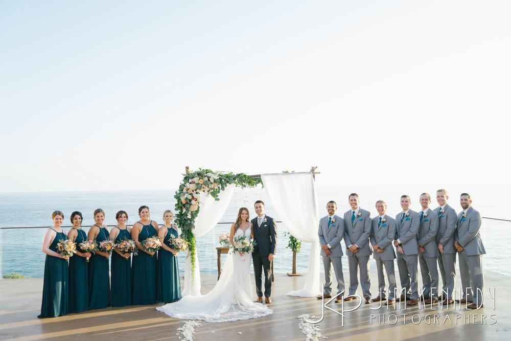 surf-and-sand-resort-wedding-169.JPG