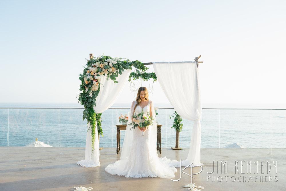 surf-and-sand-resort-wedding-171.JPG