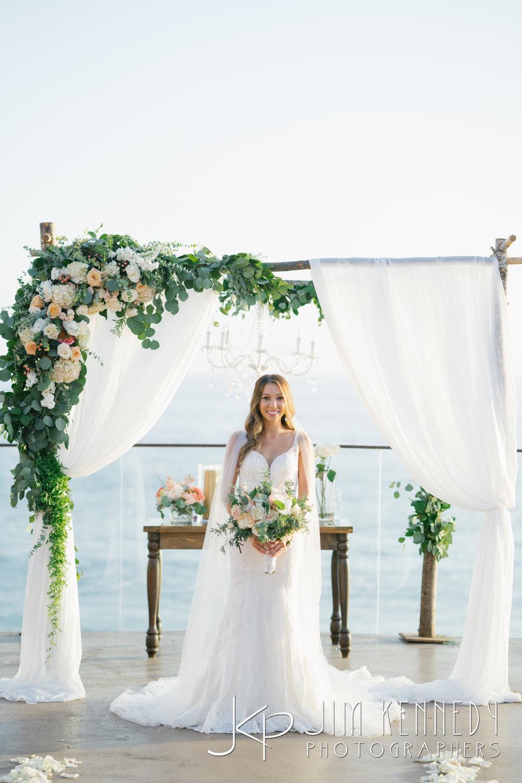 surf-and-sand-resort-wedding-173.JPG