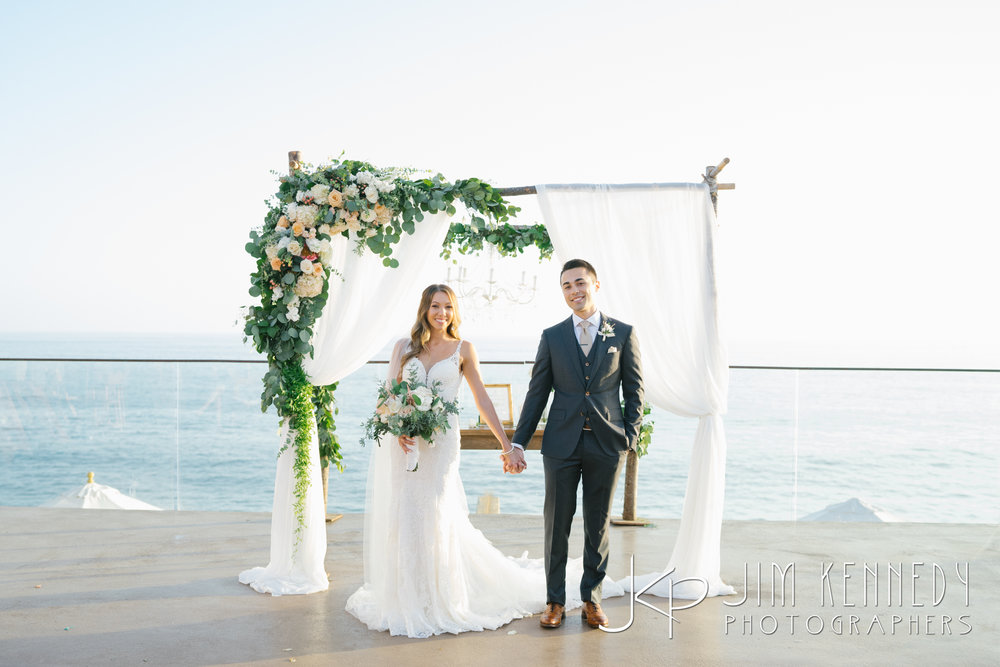 surf-and-sand-resort-wedding-175.JPG