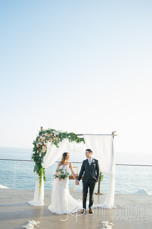 surf-and-sand-resort-wedding-177.JPG