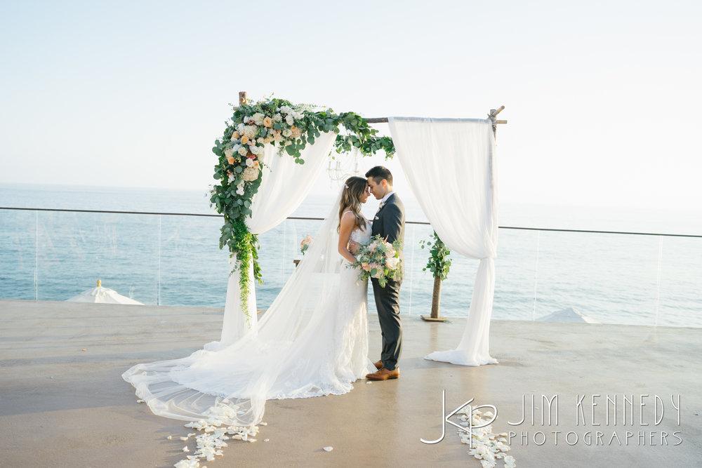 surf-and-sand-resort-wedding-179.JPG