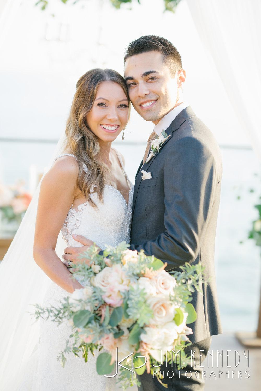 surf-and-sand-resort-wedding-182.JPG