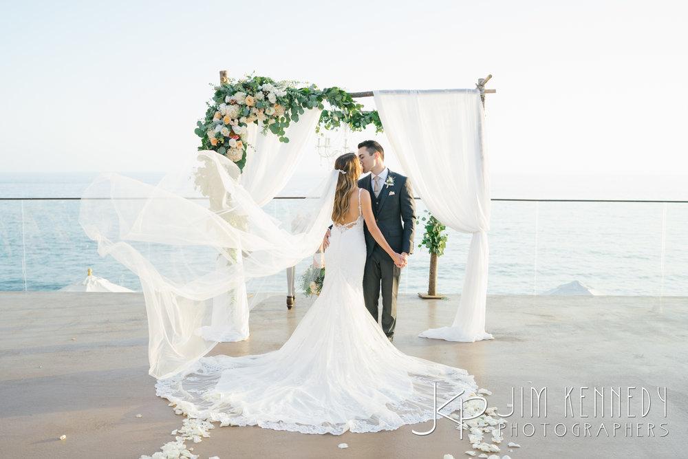 surf-and-sand-resort-wedding-183.JPG
