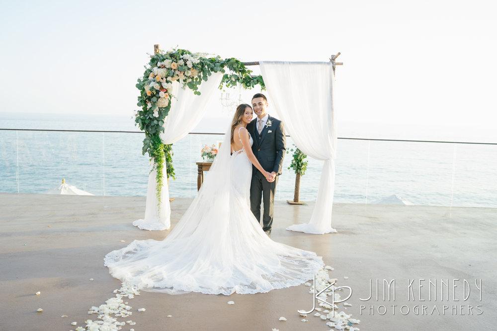 surf-and-sand-resort-wedding-184.JPG