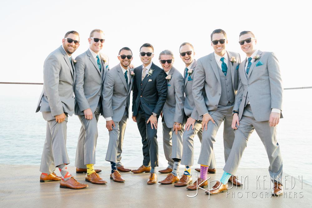 surf-and-sand-resort-wedding-186.JPG