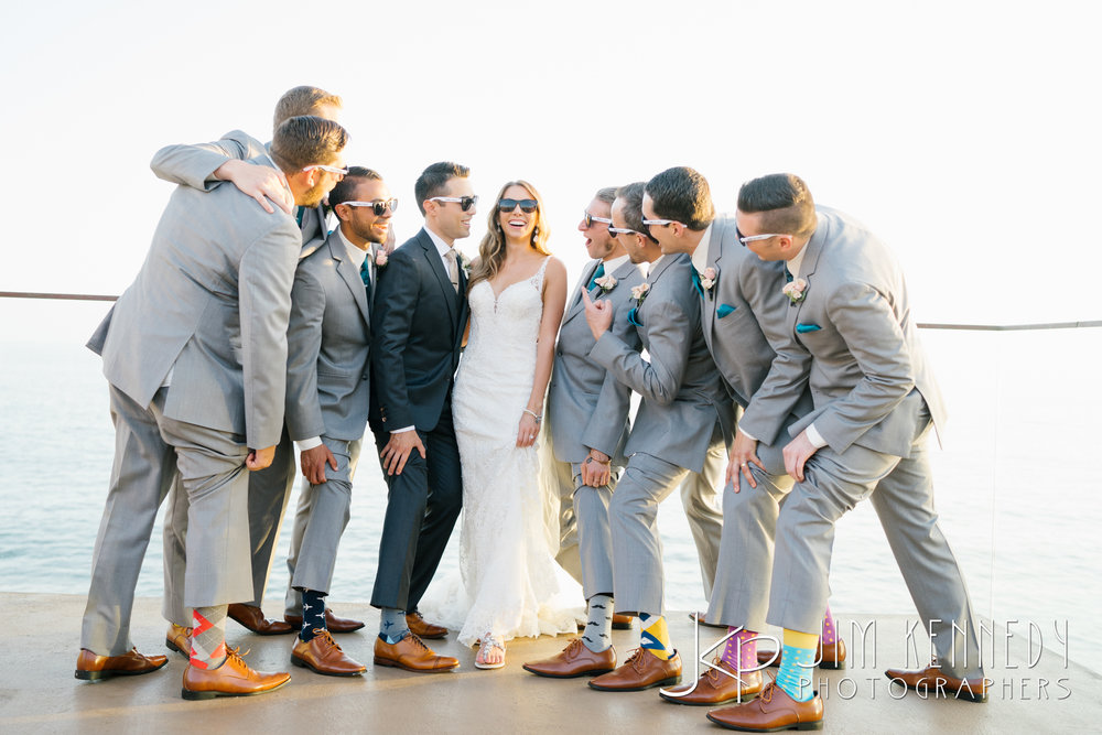 surf-and-sand-resort-wedding-187.JPG