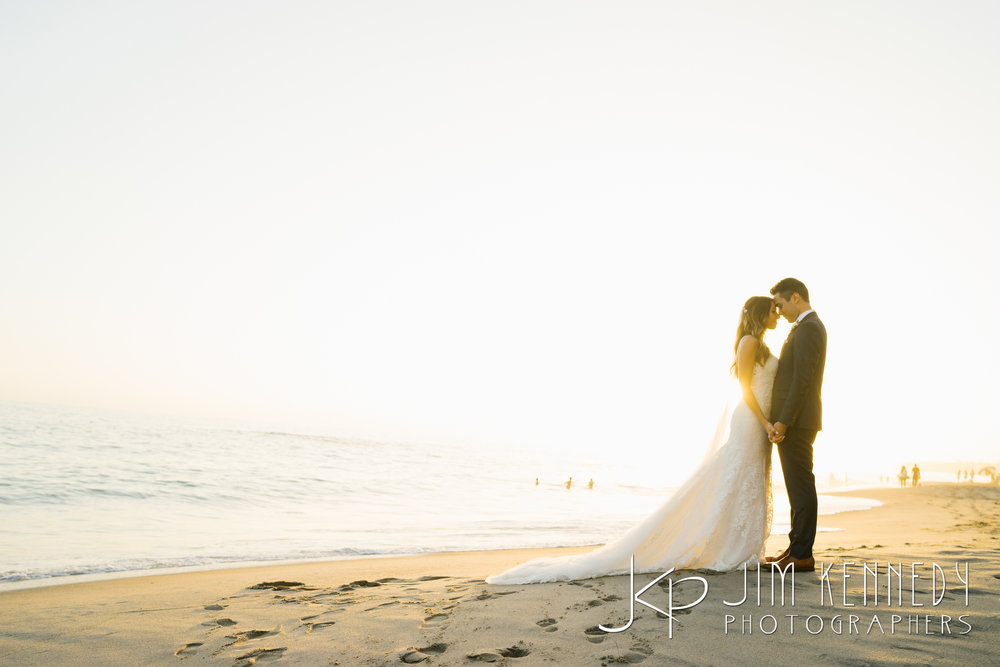 surf-and-sand-resort-wedding-188.JPG