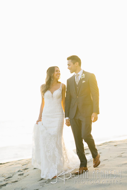 surf-and-sand-resort-wedding-189.JPG