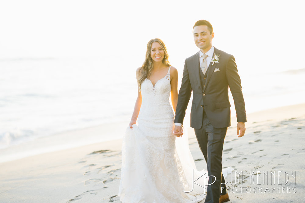surf-and-sand-resort-wedding-191.JPG