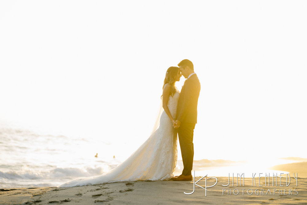 surf-and-sand-resort-wedding-190.JPG
