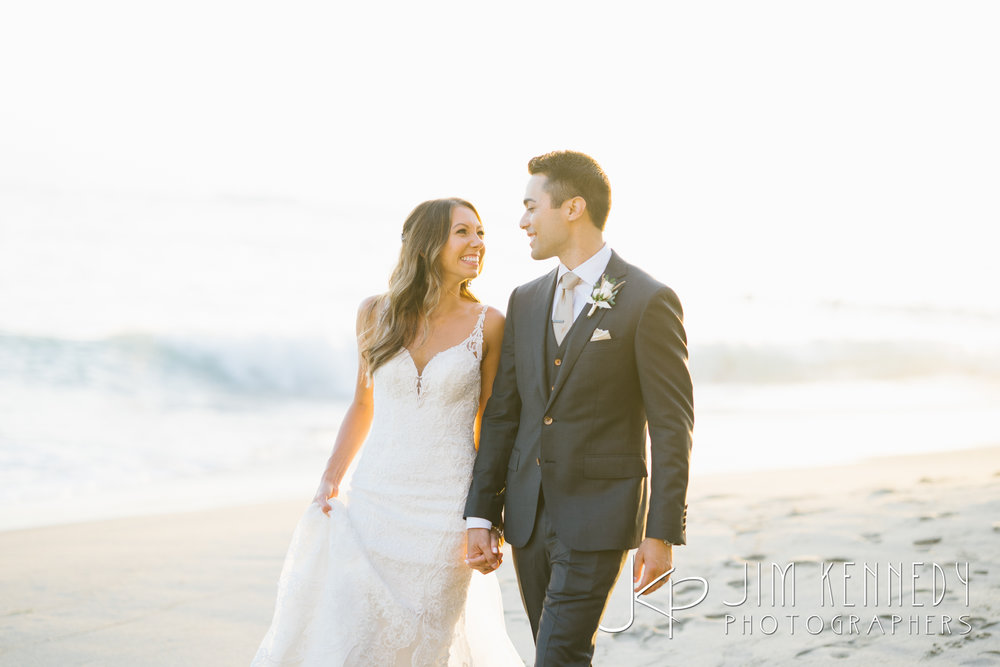 surf-and-sand-resort-wedding-192.JPG