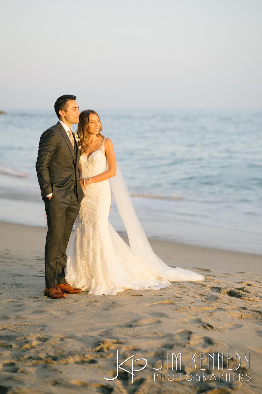 surf-and-sand-resort-wedding-193.JPG