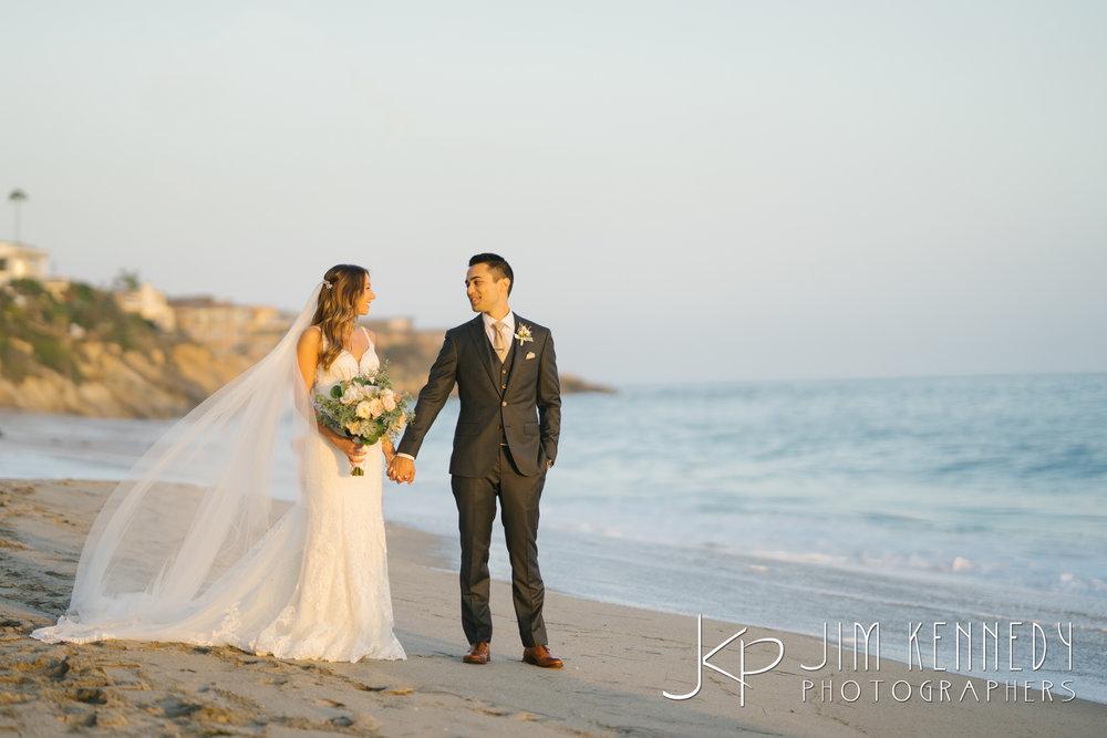 surf-and-sand-resort-wedding-195.JPG