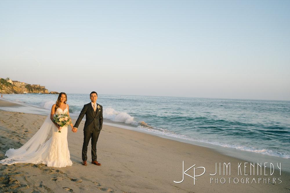 surf-and-sand-resort-wedding-194.JPG