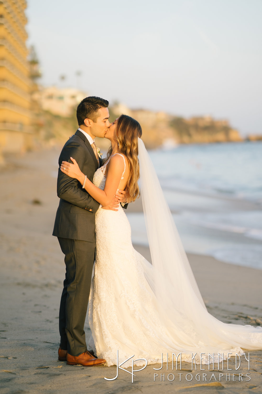 surf-and-sand-resort-wedding-196.JPG