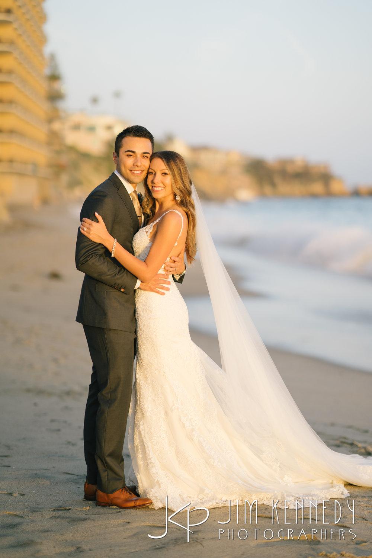 surf-and-sand-resort-wedding-197.JPG