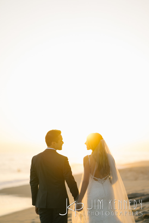 surf-and-sand-resort-wedding-199.JPG