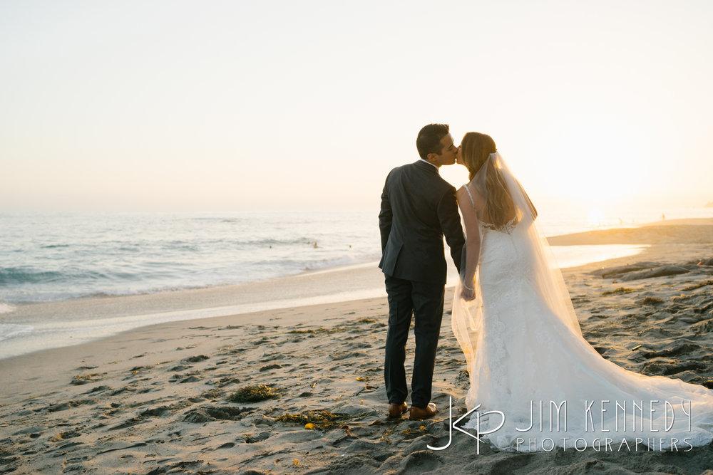 surf-and-sand-resort-wedding-198.JPG