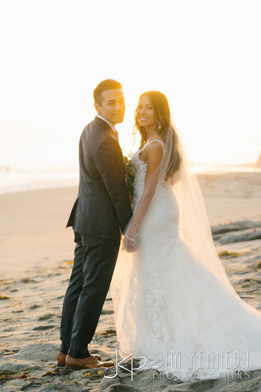 surf-and-sand-resort-wedding-200.JPG
