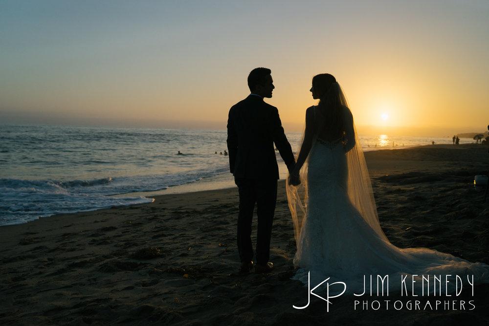 surf-and-sand-resort-wedding-201.JPG