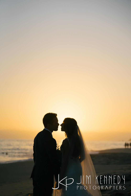 surf-and-sand-resort-wedding-202.JPG