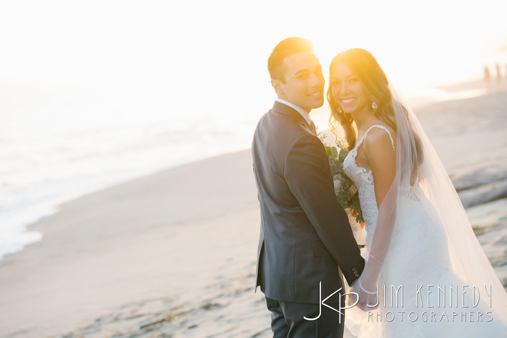 surf-and-sand-resort-wedding-204.JPG