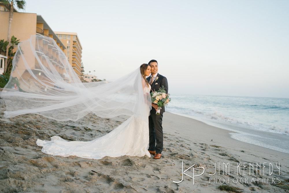 surf-and-sand-resort-wedding-205.JPG