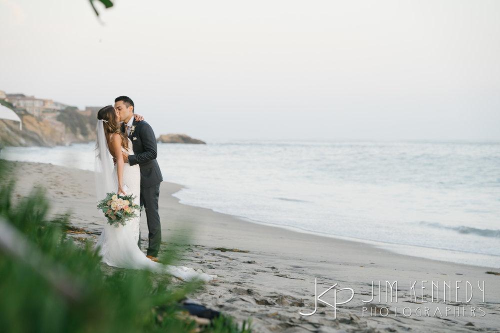 surf-and-sand-resort-wedding-207.JPG