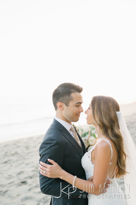 surf-and-sand-resort-wedding-206.JPG
