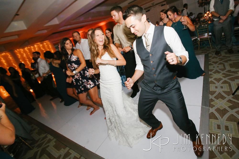 surf-and-sand-resort-wedding-249.JPG