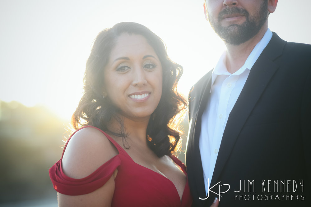 laguna_beach_engagement-1191.jpg